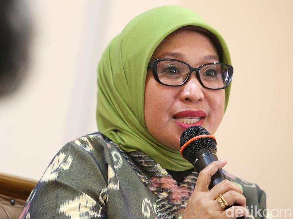 Anggota Bawaslu Diadukan ke DKPP Terkait Pernyataan Reuni 212