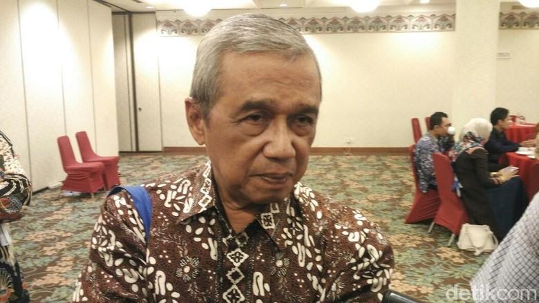 PP Muhammadiyah akan Ajukan Judicial Review UU Ormas ke MK