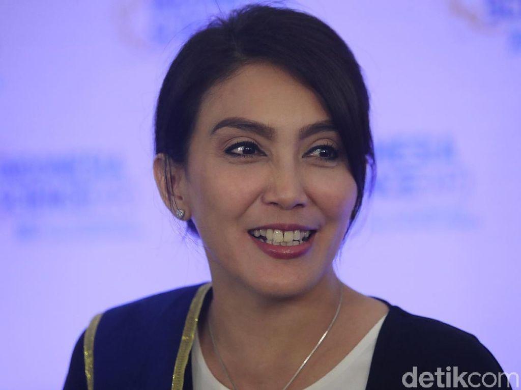KRPI Ingin Indonesia Punya Badan Riset Nasional