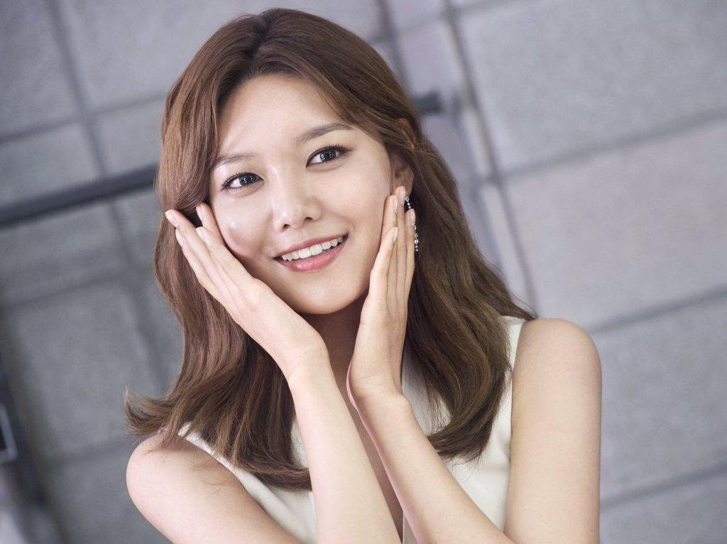 8 Fakta Sooyoung SNSD yang Ultah ke-31 Hari Ini