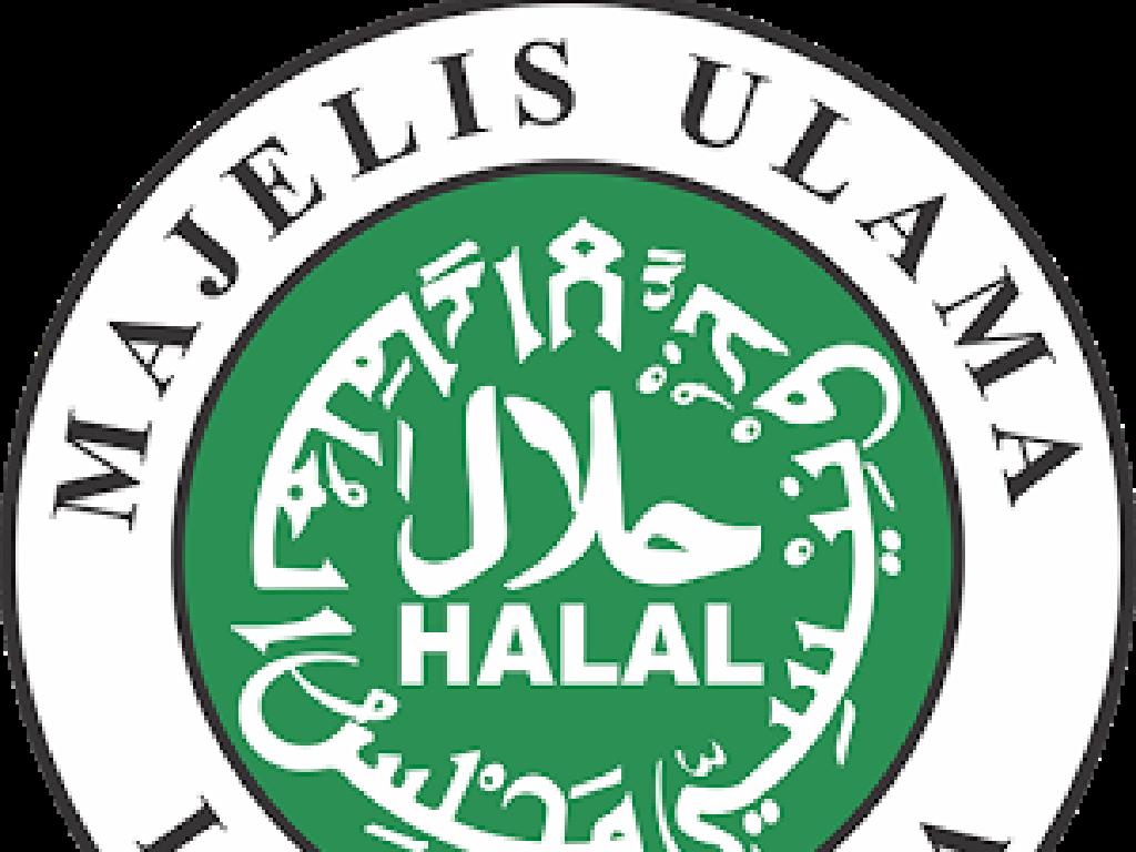 Ada Hoax Whiskey Halal, Mari Kenali Logo Halal dari Berbagai Negara