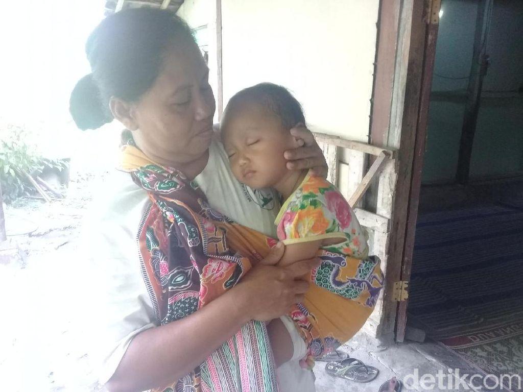 Ini Firasat Naila Sebelum Ibunya Tewas Kecelakaan di Malaysia