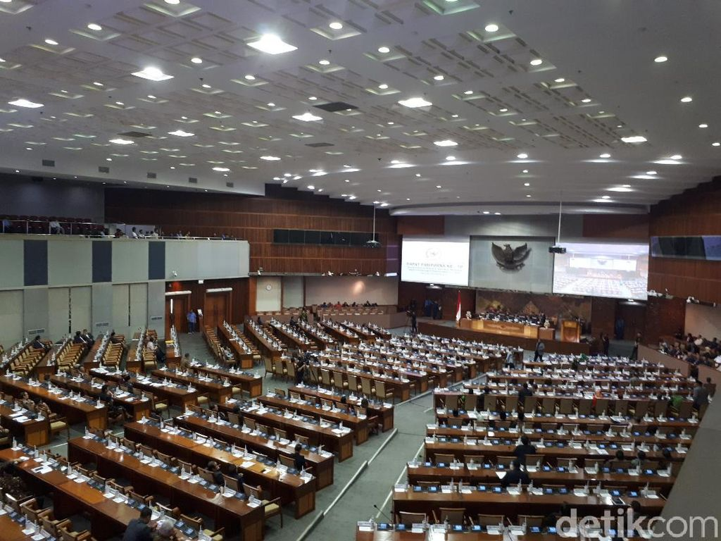 Dana Subsidi di 2018 Capai Rp 156 Triliun, Paling Besar untuk Listrik