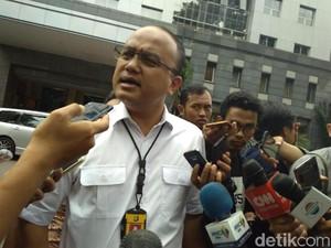 Selidiki Reklamasi Teluk Jakarta, Polisi Kumpulkan Data dari 1995