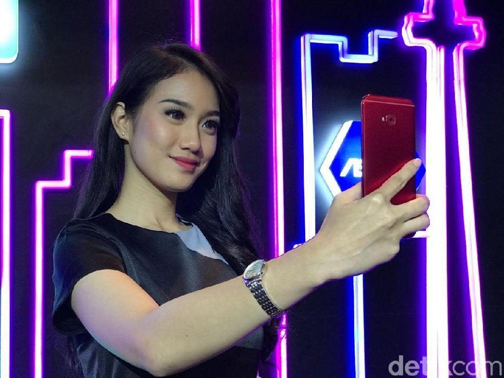 Zenfone Anyar Telat Datang ke Indonesia, Ini Alasannya