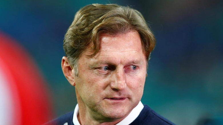 Selain Nagelsmann, Pelatih Leipzig Juga Dinilai Punya Potensi Bagus Tangani Bayern