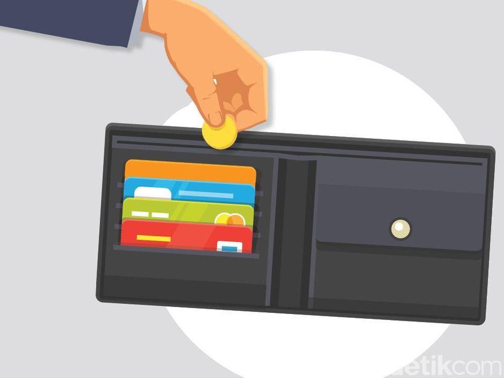 Pemda Endapkan Uang di Bank Bakal Disemprit Tito Karnavian