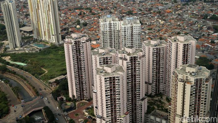 Rifanfinancindo | Foto: Agung Pambudhy