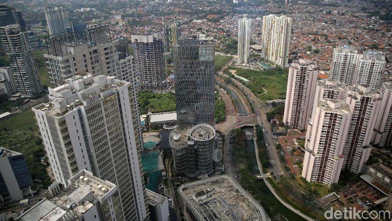 Pengusaha: Kemudahan Berbisnis Harus Diperluas ke Timur Indonesia