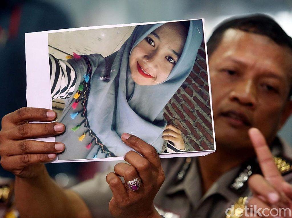 Jenazah Surnah Bocah Korban Ledakan Diserahkan ke Keluarga Hari Ini