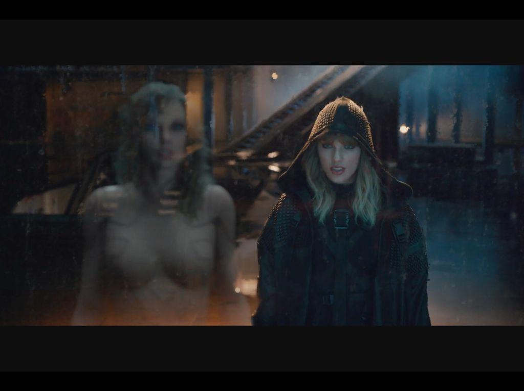 Agnez Mo hingga Taylor Swift, Deretan Lagu Baru Minggu Ini