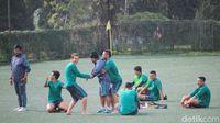 Selangor FA Juga Terpincut Pesona Egy Maulana Vikri