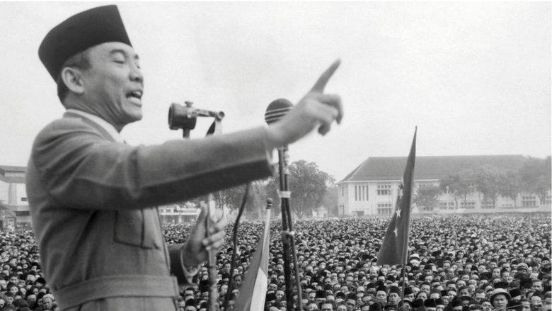 sukarno-disamakan-dengan-trump-pro-jokowi-meradang