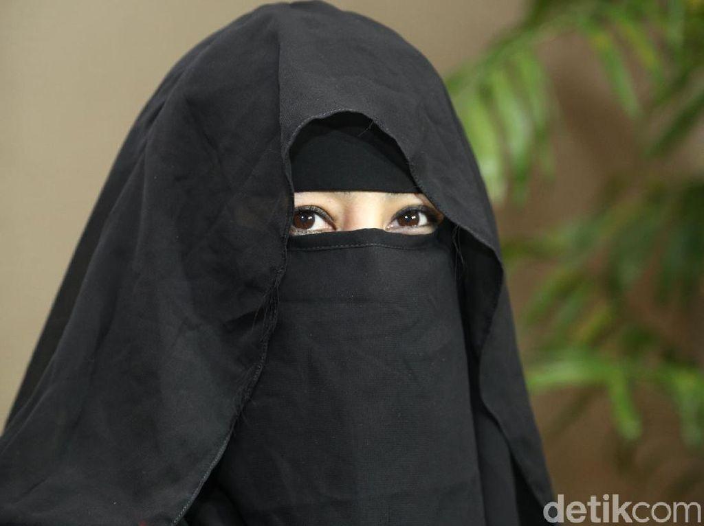 Keluarga Istri Sunu Awalnya Pilih Diam karena Hormati Umi Pipik