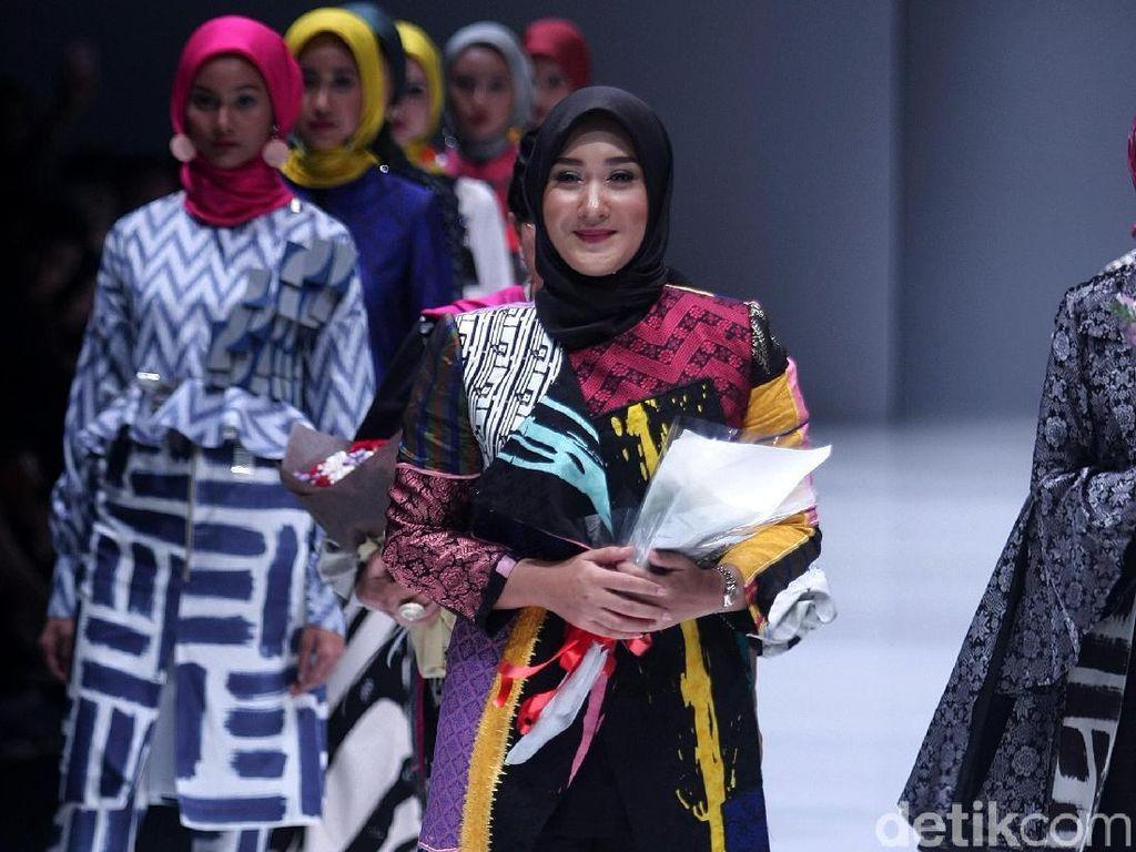 Inilah 7 Hijabers Indonesia yang Berprestasi di Dunia Internasional