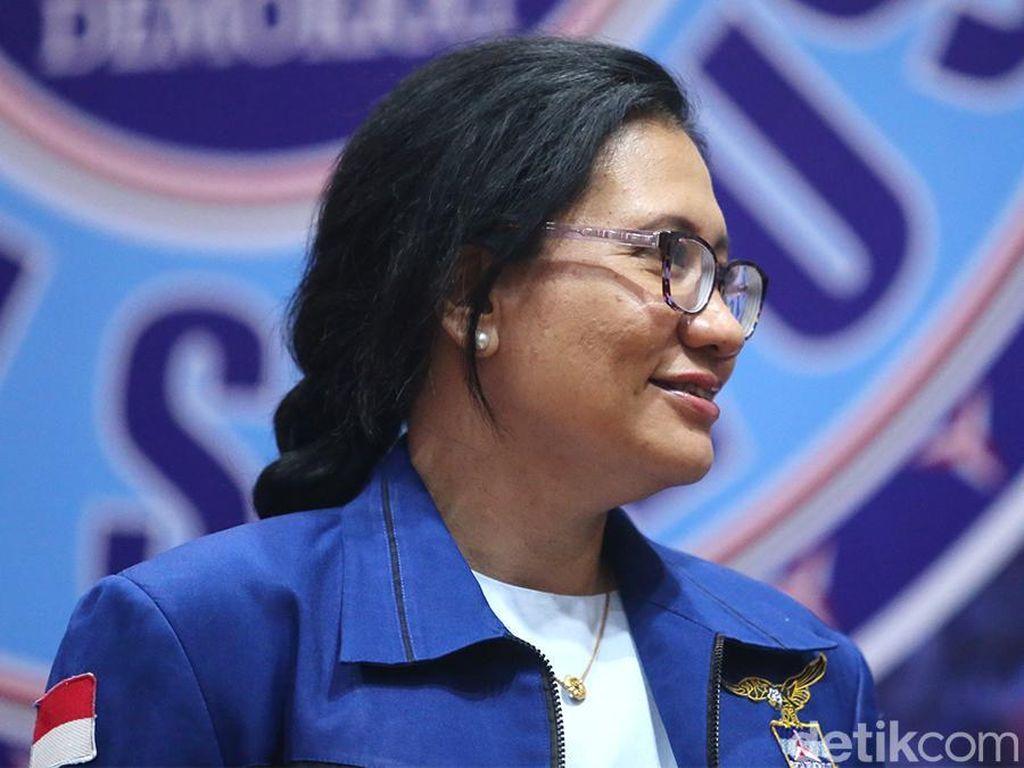 Prananda-AHY akan Dialog, Demokrat: Ini Baik untuk Politik Indonesia