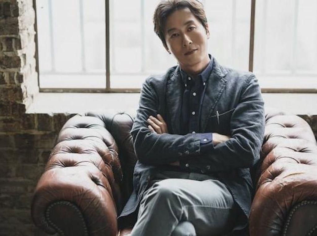 Polisi Duga Kecelakaan Mobil Kim Joo Hyuk Berhubungan dengan Obat