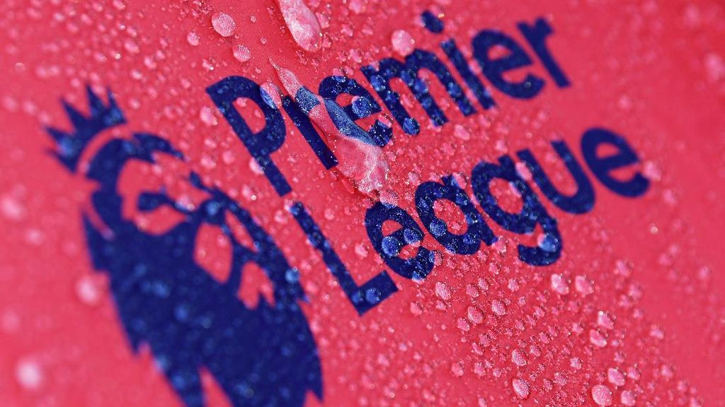 Tim Premier League Pekan Ini
