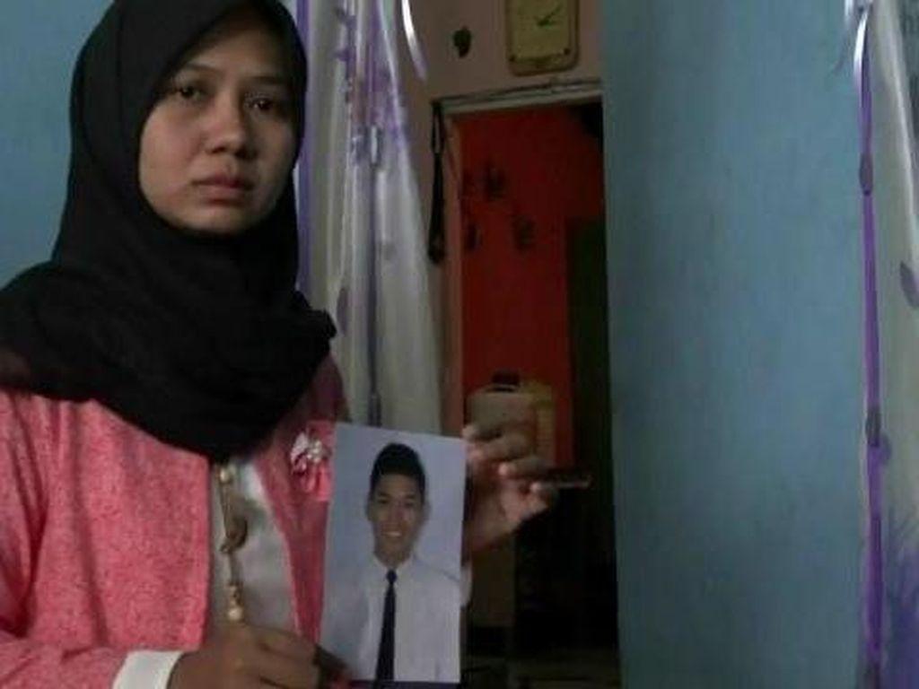 Dedy Dikubur Tanpa Izin Keluarga, Polisi: Ada Mis-Komunikasi