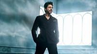 Deretan Film Shah Rukh Khan Paling Laris