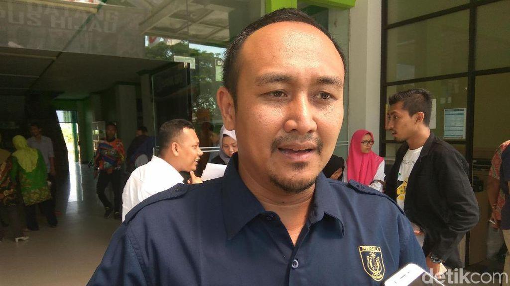 Persela Ikat 4 Pemain Baru, 3 di Antaranya Alumni SKO Ragunan