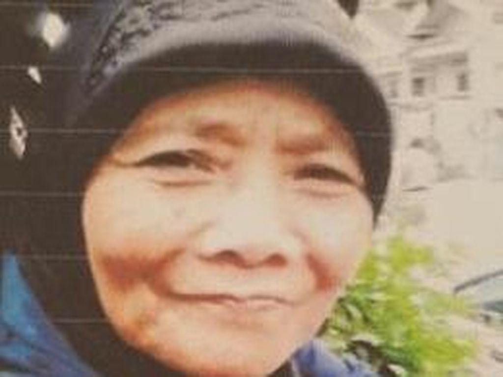 Tim SAR Setop Pencarian Nenek Titing yang Hilang di Lembang