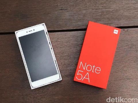 Bos Xiaomi : Kami Memang Perusak Harga