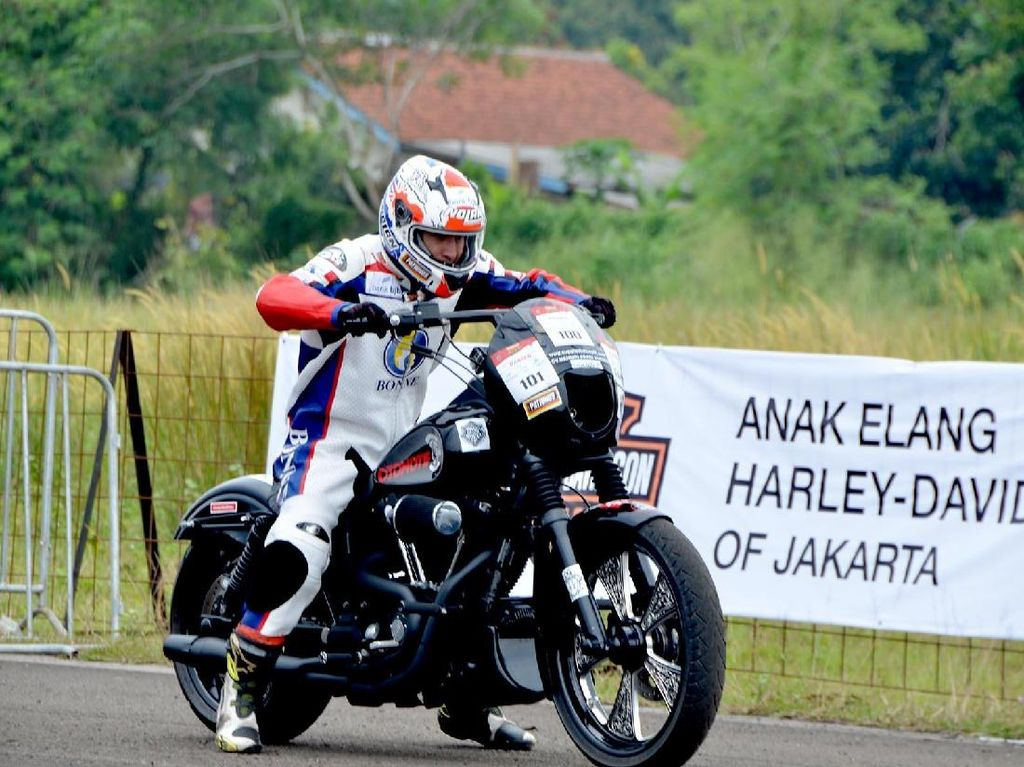Foto: Drag Race Moge