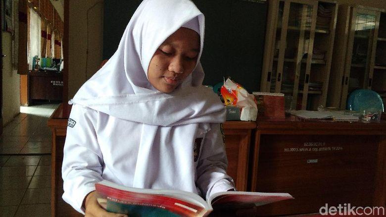 Presiden di Cirebon Ini Punya Prestasi Keren di Bidang Olahraga
