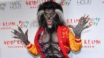 Selalu Tampil Menggila, Ini Bocoran Kostum Halloween Heidi Klum Tahun Ini