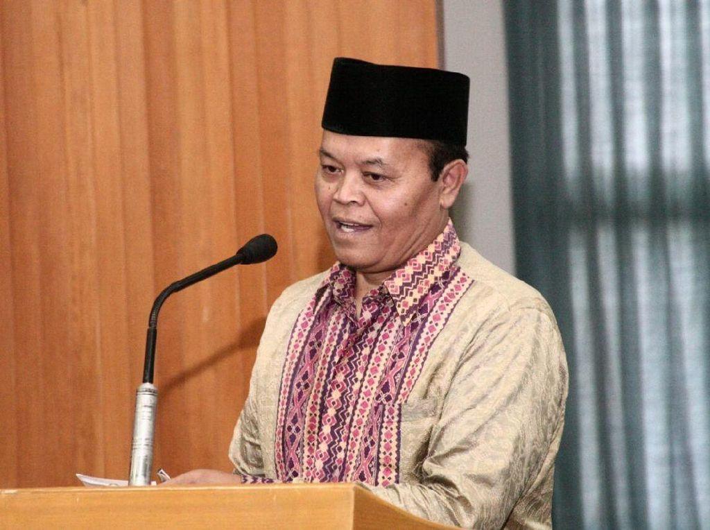 Kenali Pahlawan Kita Agar Lebih Mencintai Indonesia