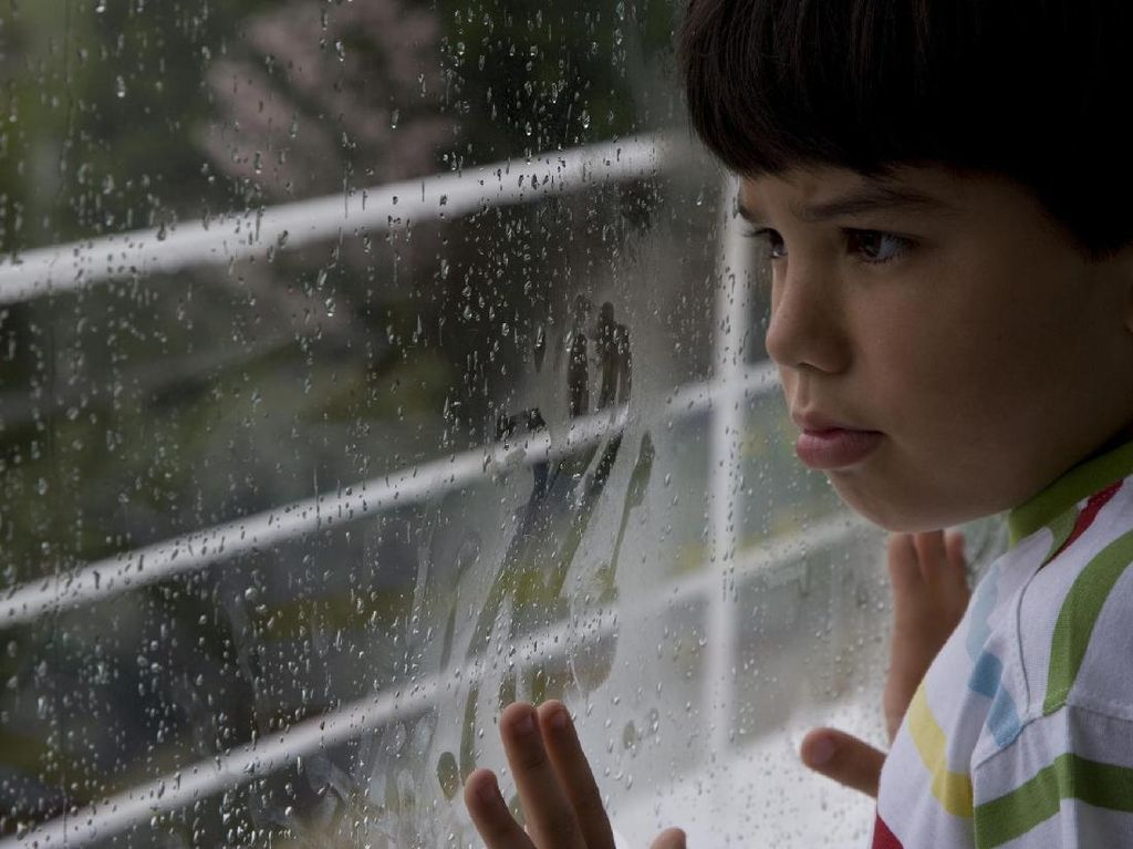 Pelaku Perkosaan Siswi SD Masih di Bawah Umur, Seperti Apa Penanganannya?