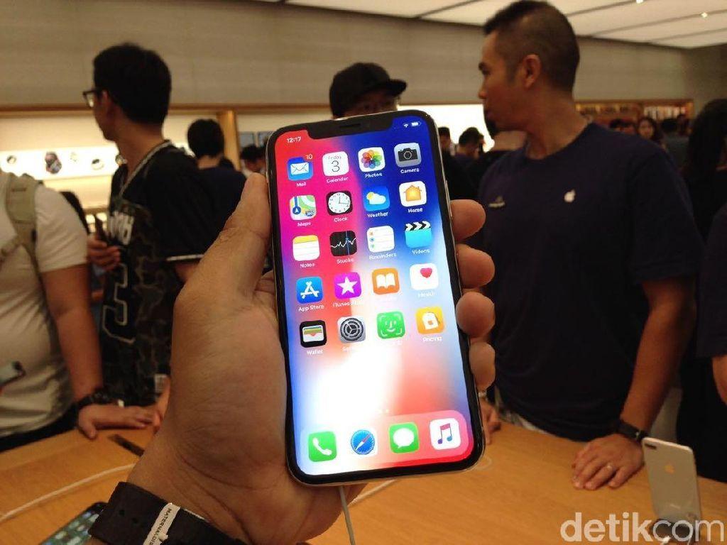 iPhone Model Apa yang Paling Bermasalah?