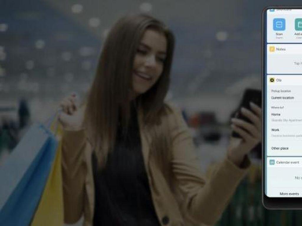 Daftar Ponsel Xiaomi yang Kebagian MIUI 9 Global