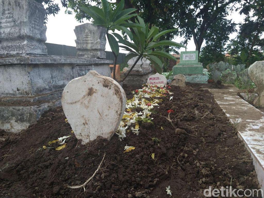 RS dr R Soedarsono Bantah Ada Surat Damai ke Keluarga Dedy