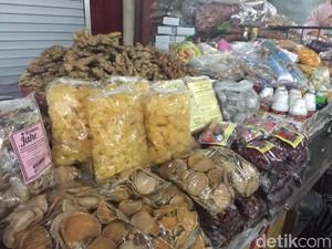 Ini 5 Pasar Induk Terbesar di Indonesia, Ada di Aceh hingga Solo