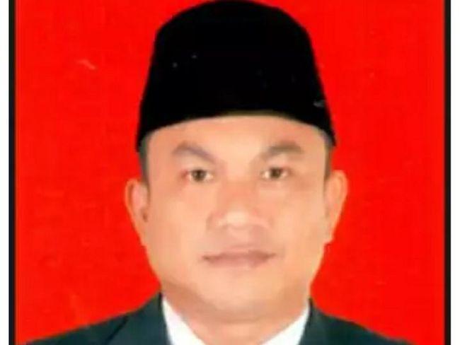Wakil Ketua DPRD Bali Bandar Narkoba, Gerindra: Dihukum Terberat!