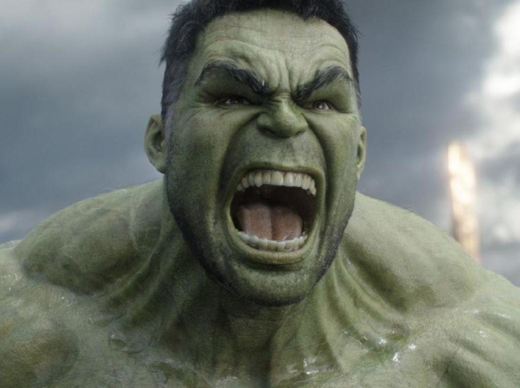 Kevin Feige Pernah Siap Cabut dari Marvel