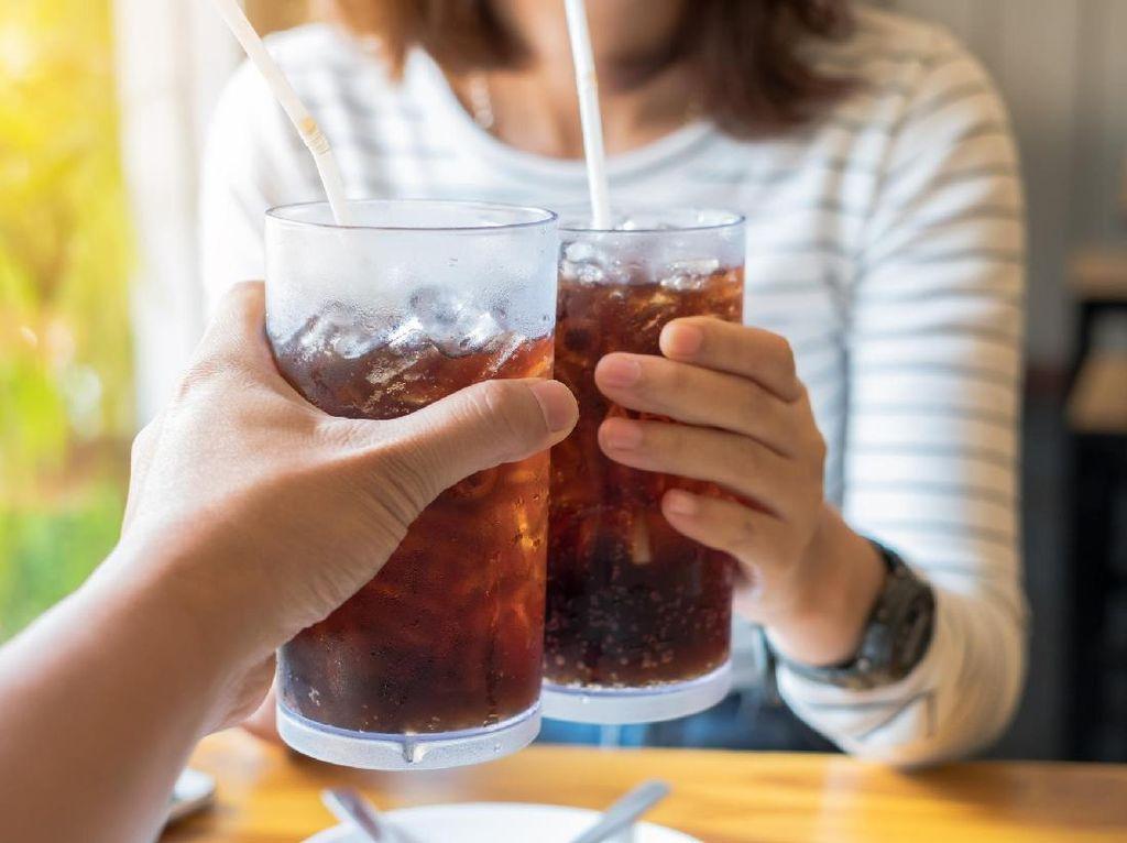 9 Hal yang Memancing Timbulnya Penyakit Asam Urat