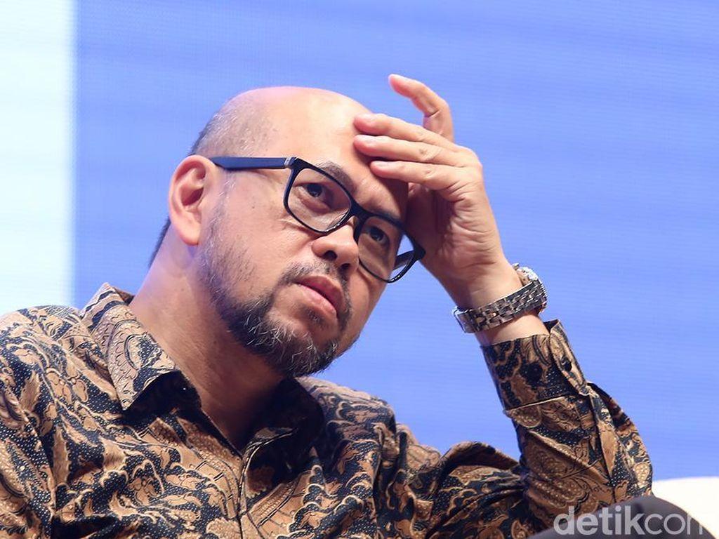 Ditegur Basuki Tarif Tol Naik Mendadak, Ini Pembelaan Kepala BPJT
