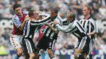 9 Pemain Paling Kotor di Premier League