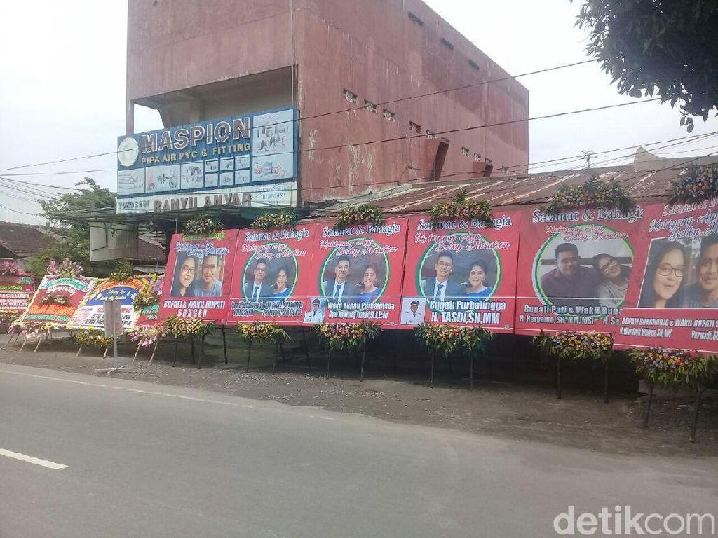 Besok Jokowi Mantu, Begini Kesiapan Bandara di Solo dan Jogja