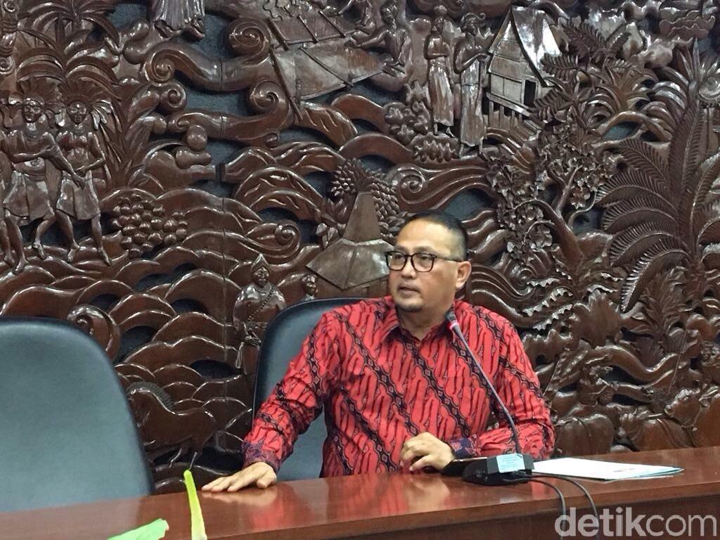 Resmi! WhatsApp Batal Diblokir di Indonesia
