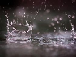 Hujan Deras, Perumahan di Kalideres Jakbar Banjir 40 Cm