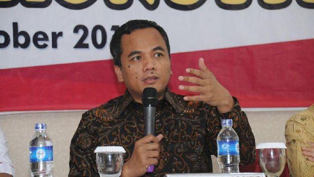 Kenapa Jokowi Tidak Mau Meneken Revisi Undang-Undang Tentang MPR, DPR, DPD, Dan DPRD (UU MD3)