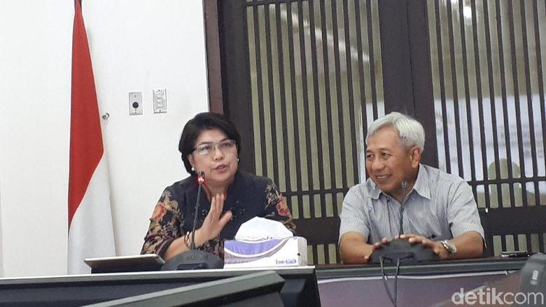 Netizen Bisa Leluasa Bikin Video Blog di Asian Games 2018