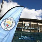 CAS Terima Pengajuan Banding City Terkait Sanksi UEFA