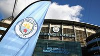 Langgar FFP, Man City Terancam 3 Sanksi dari Premier League