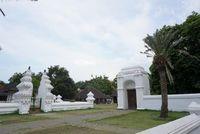 20 Tempat Wisata di Cirebon yang Asyik Untuk Mudik Lebaran