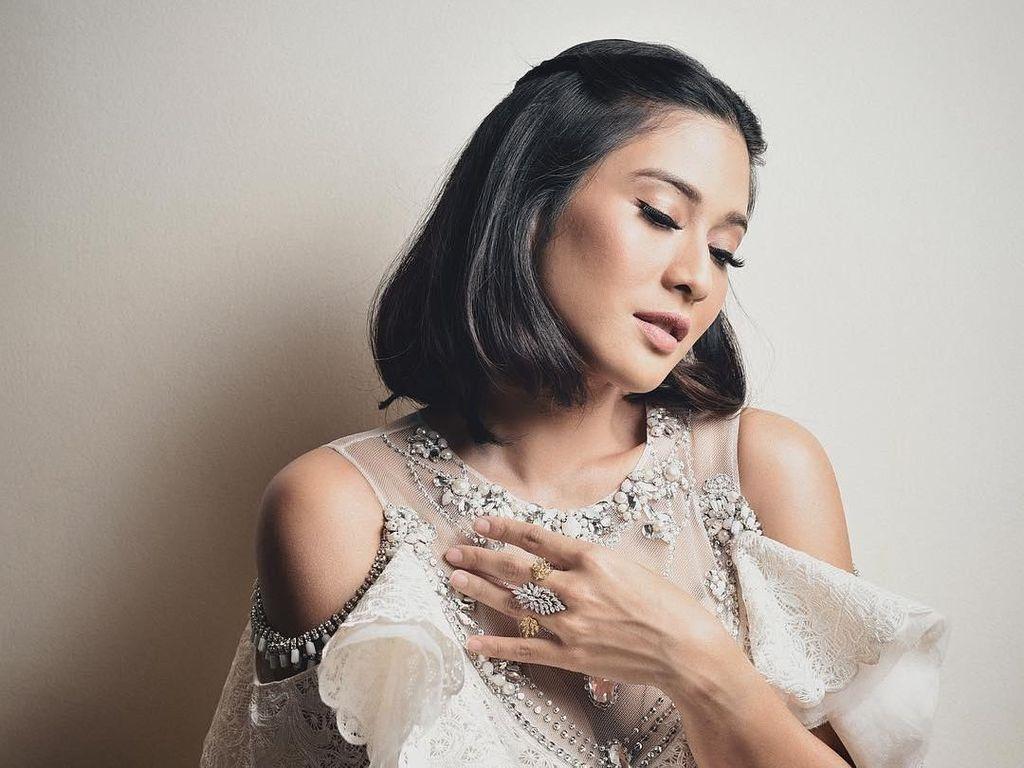 Ini Model Rambut yang Tren di 2018 Menurut Hairstylist Indonesia